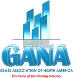 Glass Association of North America