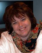 Debra Levy