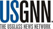USGlass News Network