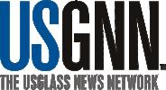 USGlass News Network