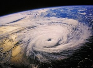 hurricane_1-275x200