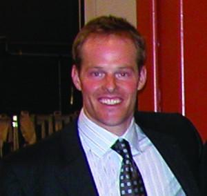 Jeff Razwick - 2