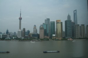 ShanghaiSkyline_Puxi-Pudong_AW