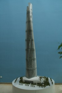 ShanghaiTower_Model-Overall_AW