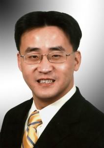 Chen01