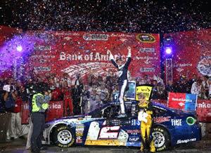 NASCAR01_format