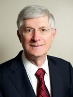 Richard Voreis