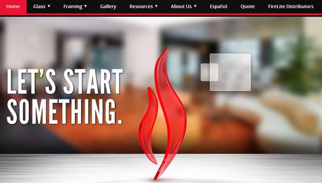 fireglass_web