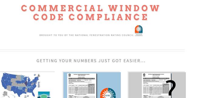 NFRC_website