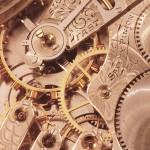 clockwork_format