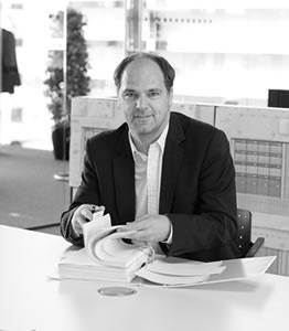 Andreas Hafner