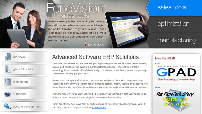 Fenetech_website_jpg