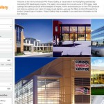 PPG-website of the week