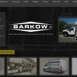 barkow_website