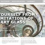 GuardianInGlass_website