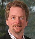 Paul Bush