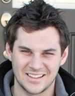 Ryan Long