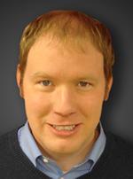 Greg Gullickson