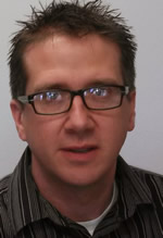 Chris Cotton