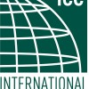 Fire-Rated Glazing to be Addressed at ICC Meetings
