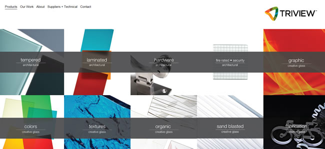 triviewwebsite