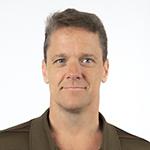 Kevin Mannen
