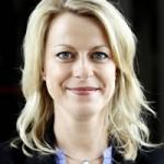 Birgit Horn, Director glasstec