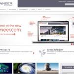 kawneerwebweek