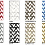 aluminumcolors
