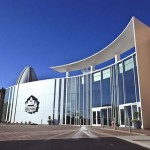 ProFootballHallofFame-Approved-CourtesyofCanton-Stark County ConventionandVisitorsBureau