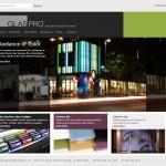 webweekglaspro
