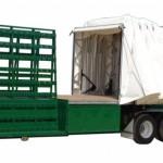 B-train-double-trailer-w-tarp-lrg