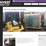 webweektower