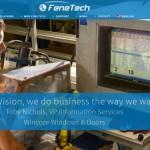 Fenetech_format