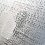 decorflou design linen low iron (1)