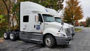 YKKAP_Freight System