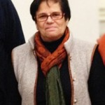 Renata Gaffo (via vitrum-milano.com)