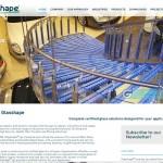 web week glasshape