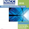 NACC Aims for Easier Understanding of Glazier Certification