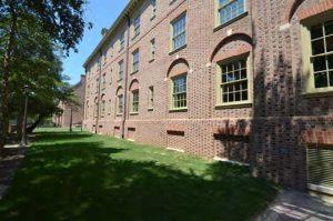 ACC_Case Study_William_Mary_College_Dorm_Windows