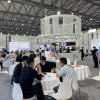 After a Year Without Shows, China Glass Exhibition 2021 Returns